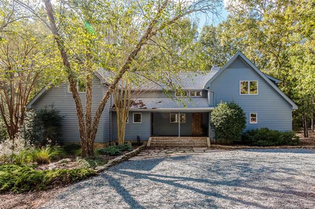1222 Meadowlark Lane, Marvin, NC 28173 (#3494006) :: Scarlett Real Estate
