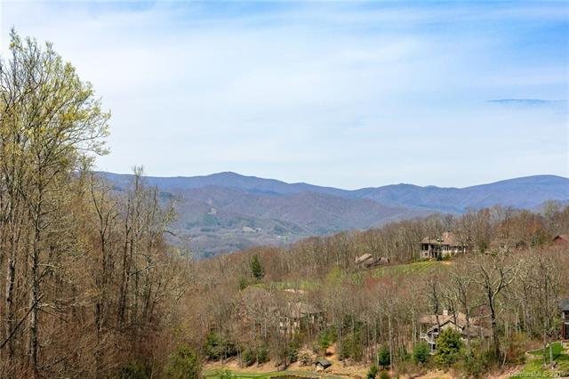Lot 81 Ball Camp Road, Burnsville, NC 28714 (#3494013) :: Scarlett Real Estate