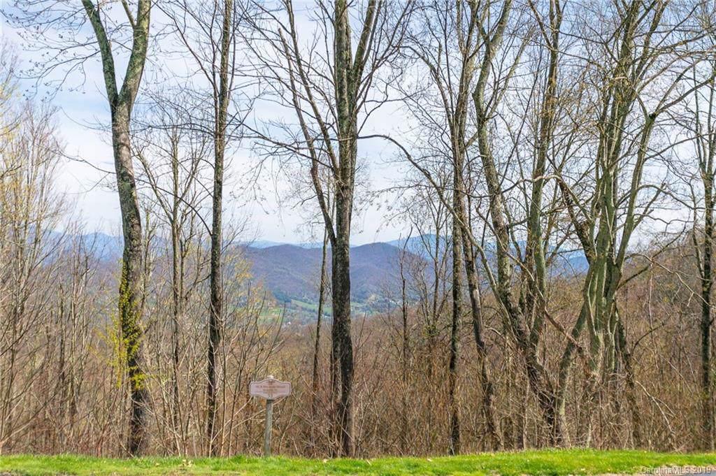 Lot 53 Mountain Air Drive - Photo 1