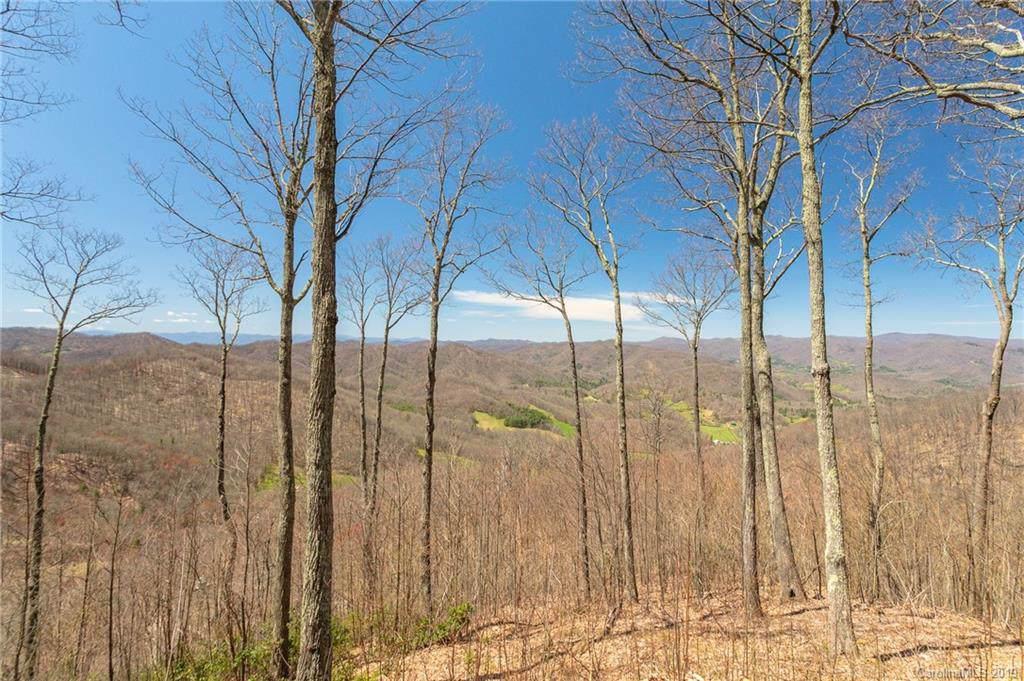 Lot 13 Starry Woods Lane - Photo 1