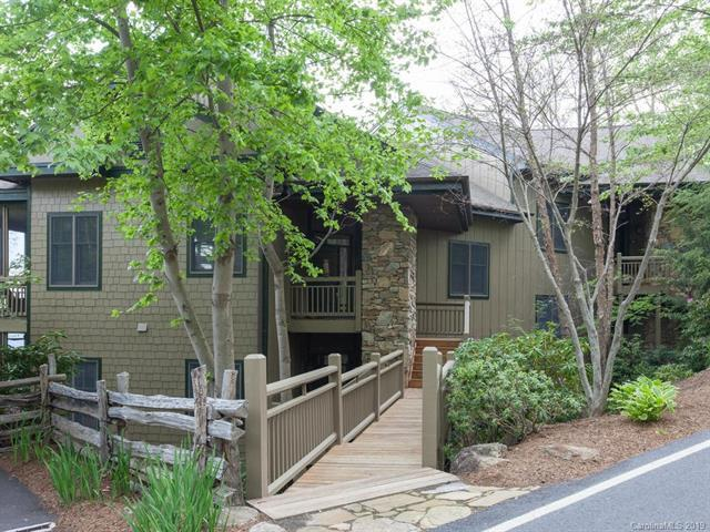 620 Andrew Banks Road E-4, Burnsville, NC 28714 (#3494029) :: LePage Johnson Realty Group, LLC