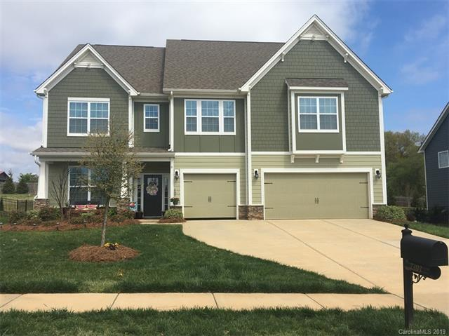 7393 Albemarle Drive, Denver, NC 28037 (#3494042) :: Robert Greene Real Estate, Inc.