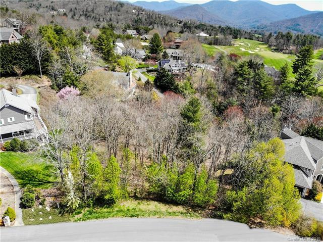 29 Valley Drive #35, Weaverville, NC 28787 (#3494047) :: Rinehart Realty