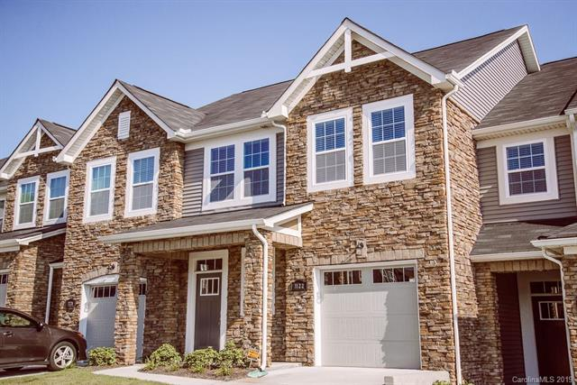 1122 Roderick Drive, Fort Mill, SC 29708 (#3494056) :: LePage Johnson Realty Group, LLC