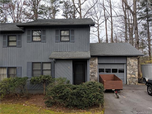 4 Pensacola Heights, Arden, NC 28704 (#3494068) :: IDEAL Realty