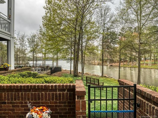 519 Southeast Drive, Davidson, NC 28036 (#3494204) :: The Ramsey Group