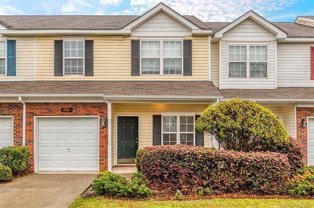 216 Tail Race Lane, Fort Mill, SC 29715 (#3494306) :: Washburn Real Estate
