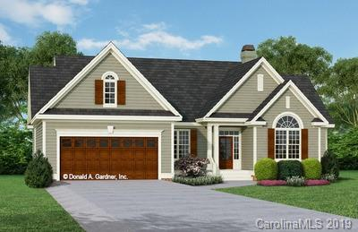 145 Sundance Circle, Statesville, NC 28625 (#3494395) :: Francis Real Estate