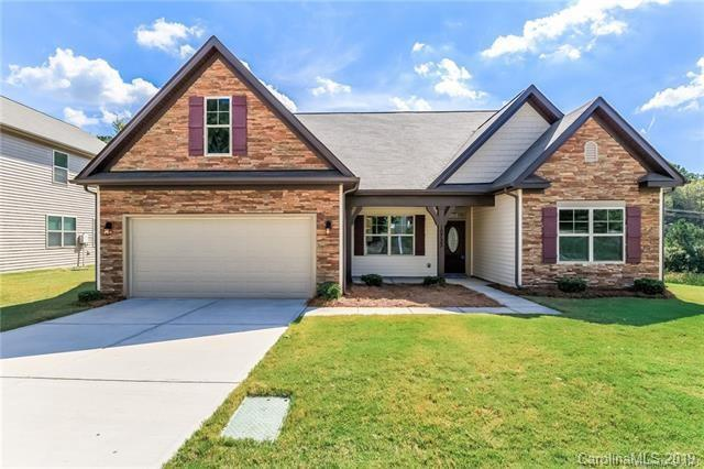 10733 Cove Point Drive, Charlotte, NC 28278 (#3494420) :: LePage Johnson Realty Group, LLC