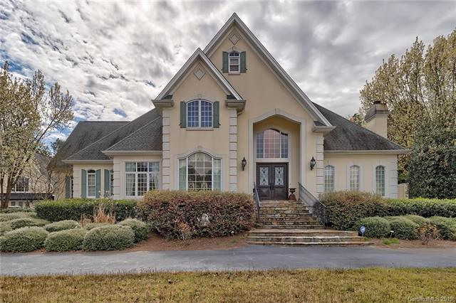 651 Southgate Drive, Camden, SC 29020 (#3494431) :: Roby Realty