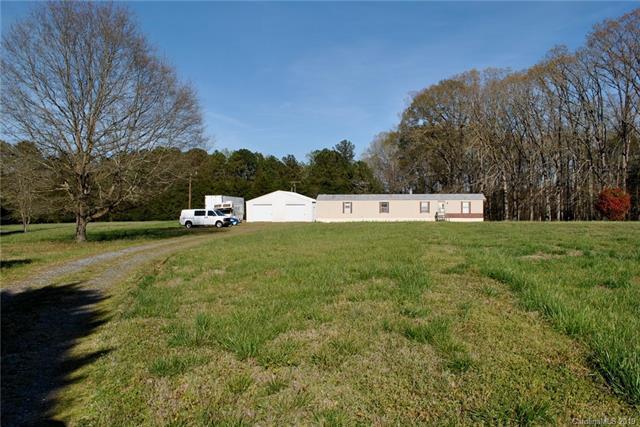 438 Deer Meadow Road Lot 31, York, SC 29745 (#3494585) :: Exit Mountain Realty