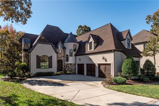 1806 Funny Cide Drive, Waxhaw, NC 28173 (#3494750) :: MartinGroup Properties