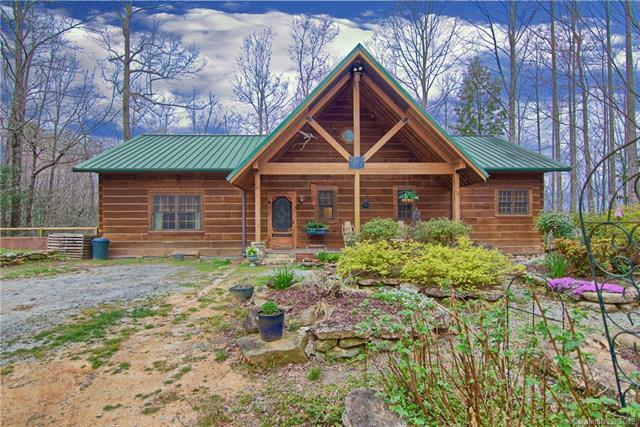 50 Grand Teton Drive, Hendersonville, NC 28792 (#3494753) :: Keller Williams Professionals