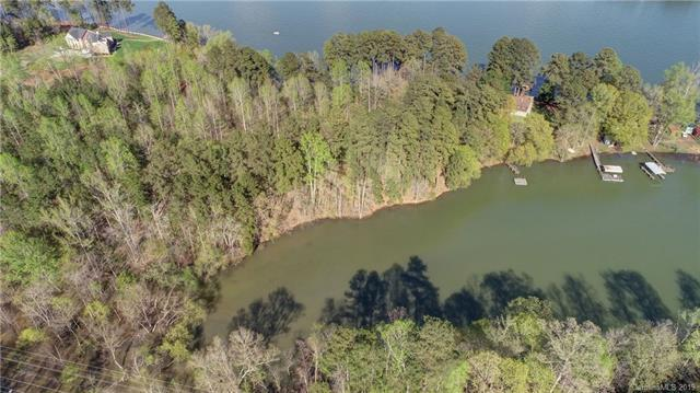 00 Oak Crest Road, Belmont, NC 28012 (#3494781) :: Roby Realty