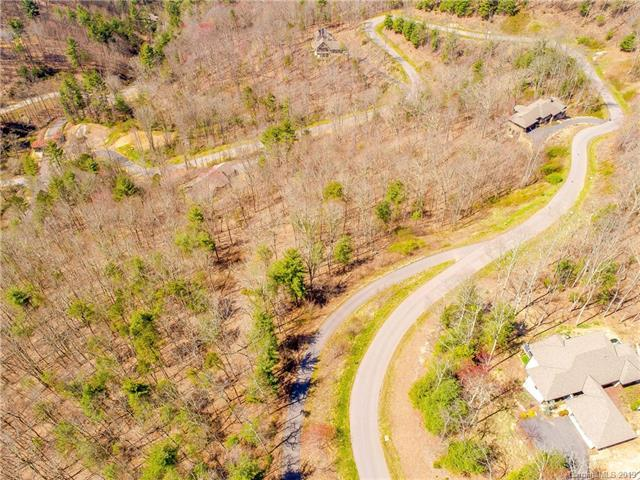 91 & 81 Starling Pass # 90, 91, 92, Asheville, NC 28804 (#3494793) :: Rinehart Realty
