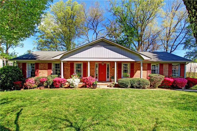 529 N Carolina Avenue N, Statesville, NC 28677 (#3494866) :: Scarlett Real Estate