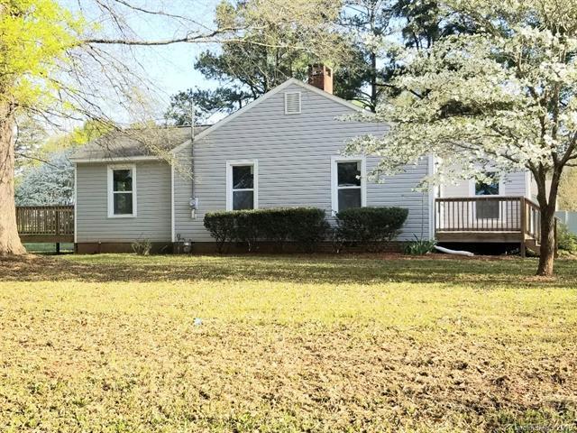 863 Hampton Grace Avenue, Lancaster, SC 29720 (#3494893) :: Exit Mountain Realty