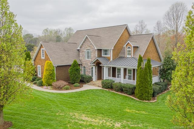 2720 Lyle Court NE, Conover, NC 28613 (MLS #3494941) :: RE/MAX Impact Realty