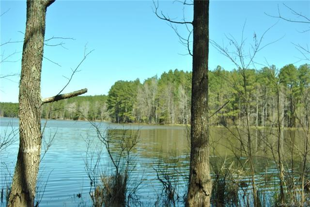 00 Goings Road Lot #9, Chester, SC 29706 (#3494959) :: Stephen Cooley Real Estate Group