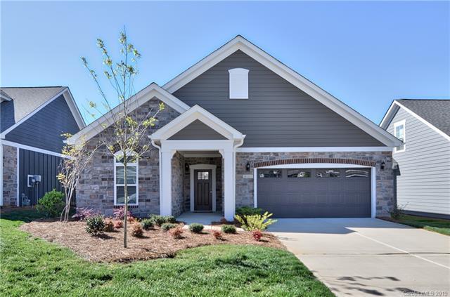16203 Lakeside Loop Lane, Cornelius, NC 28031 (#3494963) :: High Performance Real Estate Advisors