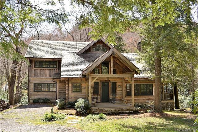 6095 Carolyn Court, Newland, NC 28657 (#3494999) :: Carlyle Properties