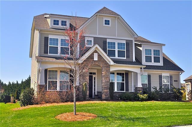 15141 Skypark Drive, Huntersville, NC 28078 (#3495049) :: MartinGroup Properties