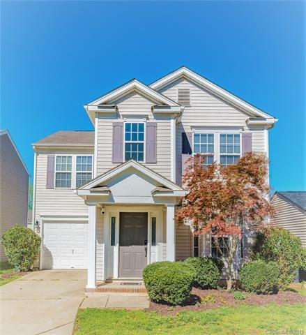 7715 Brisbane Court, Charlotte, NC 28215 (#3495080) :: The Premier Team at RE/MAX Executive Realty