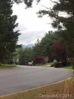 1649 Southpointe Drive #222, Morganton, NC 28655 (#3495111) :: Washburn Real Estate