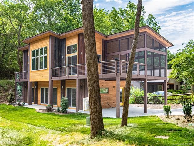 14 Bryant Street, Asheville, NC 28806 (#3495162) :: Besecker Homes Team