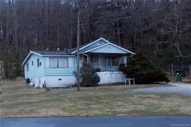 45 Airport Road, Arden, NC 28704 (#3495192) :: Exit Mountain Realty