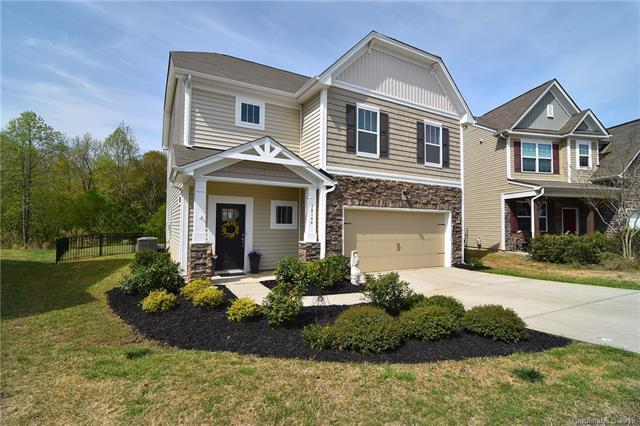 78146 Rillstone Drive, Lancaster, SC 29720 (#3495209) :: Exit Mountain Realty