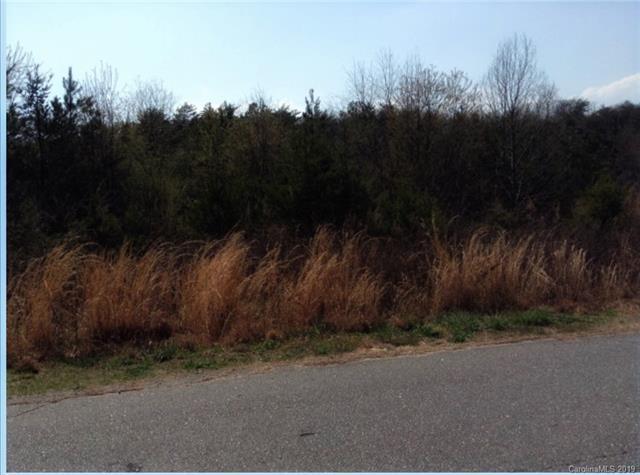 Lot 5 Stonebrook Road Lot 5, Marion, NC 28752 (#3495211) :: LePage Johnson Realty Group, LLC