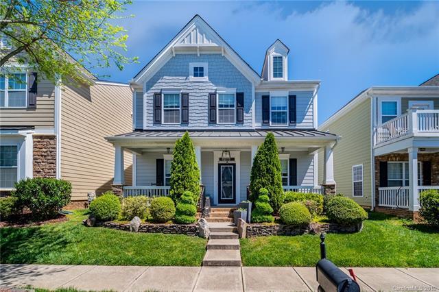 10421 Royal Winchester Drive, Charlotte, NC 28277 (#3495215) :: LePage Johnson Realty Group, LLC