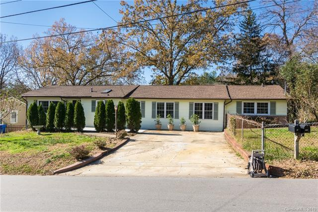 20 Barnard Avenue, Asheville, NC 28804 (#3495243) :: Keller Williams Biltmore Village