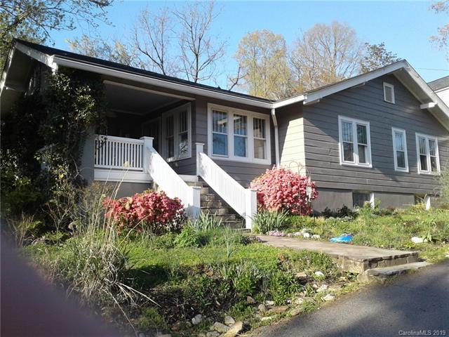 26 Hillside Drive, Marion, NC 28752 (#3495303) :: The Premier Team at RE/MAX Executive Realty