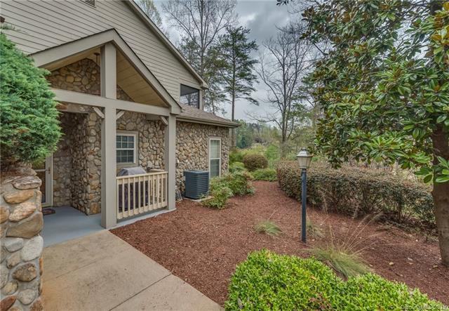 178 Stonecrest Court #178, Lake Lure, NC 28746 (#3495344) :: The Ann Rudd Group