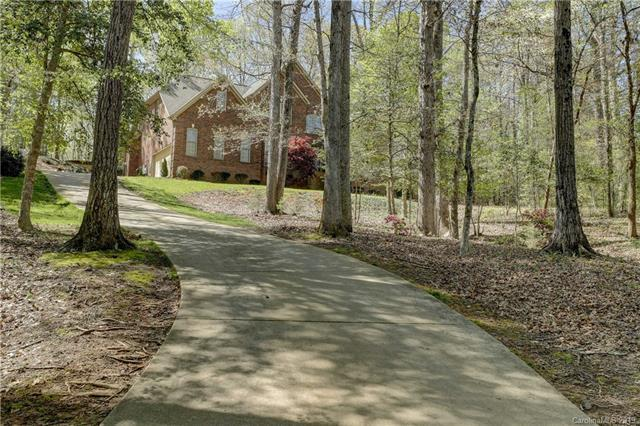 1227 Cabin Creek Court, Fort Mill, SC 29715 (#3495372) :: High Performance Real Estate Advisors