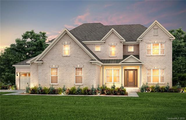 3994 Lincoln Terrace #543, Fort Mill, SC 29707 (#3495378) :: MartinGroup Properties