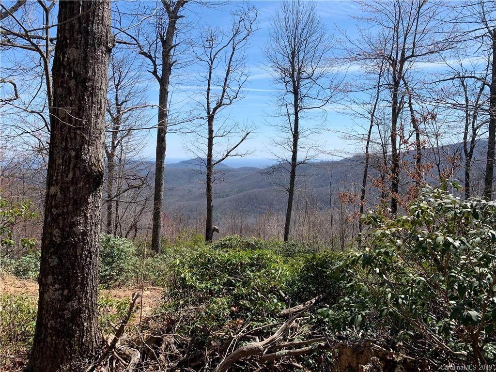 Lot 4 High Cliffs Trail - Photo 1