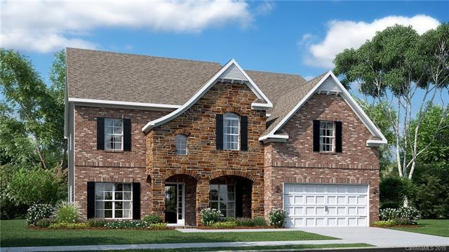 1398 Afton Way #148, Fort Mill, SC 29708 (#3495413) :: Stephen Cooley Real Estate Group