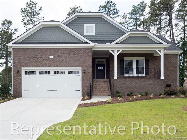 15316 Altomonte Avenue #36, Mint Hill, NC 28227 (#3495453) :: Keller Williams South Park