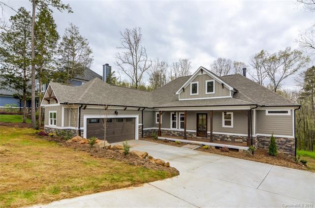 775 Arrow Point Lane, Davidson, NC 28036 (#3495465) :: LePage Johnson Realty Group, LLC