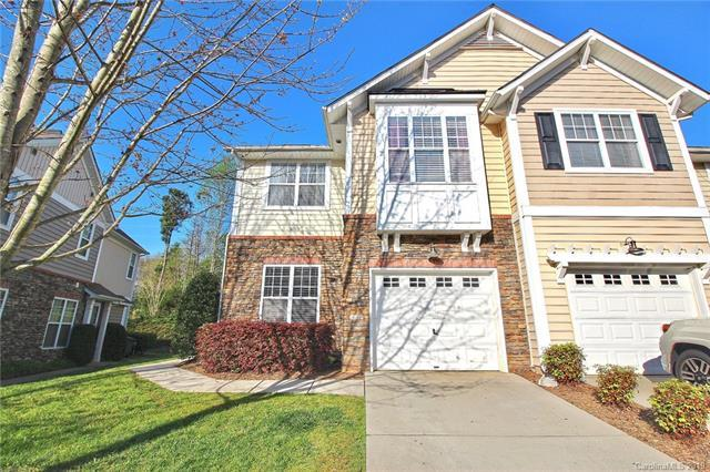 854 Petersburg Drive, Fort Mill, SC 29708 (#3495569) :: IDEAL Realty