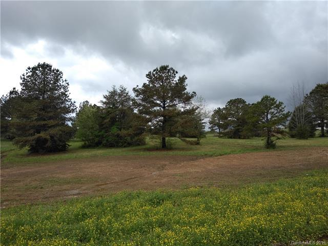 vac Plank Road, Norwood, NC 28128 (MLS #3495590) :: RE/MAX Journey