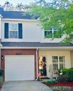 11051 Dixie Hills Drive, Charlotte, NC 28277 (#3495643) :: Caulder Realty and Land Co.