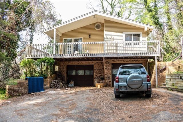 14 Cardinal Drive, Asheville, NC 28806 (#3495711) :: Puffer Properties