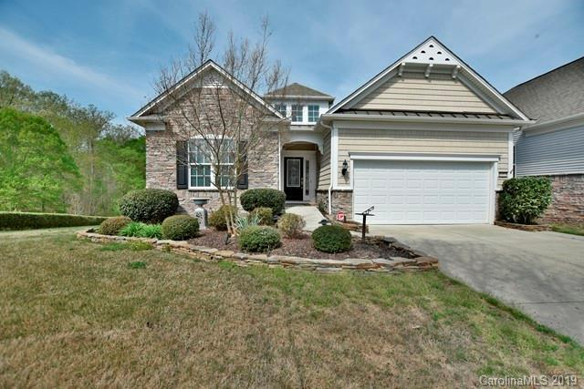 14324 Stonewater Court, Indian Land, SC 29707 (#3495783) :: High Performance Real Estate Advisors