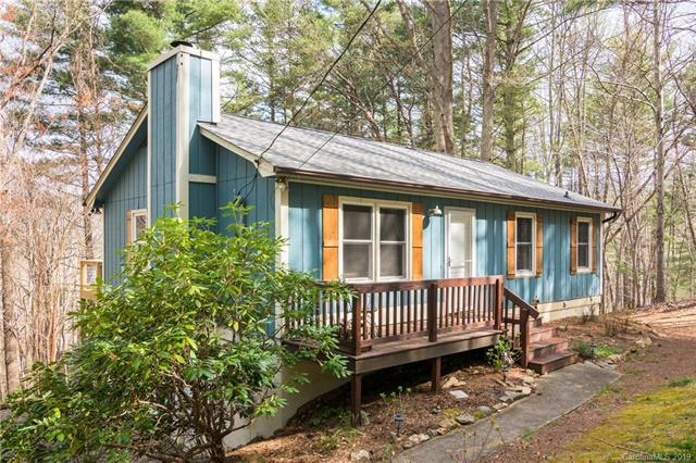 18 Spooks Branch Extension, Asheville, NC 28806 (#3495891) :: Puffer Properties