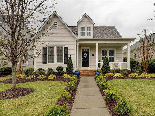 4325 Birkshire Heights, Fort Mill, SC 29708 (#3495913) :: IDEAL Realty