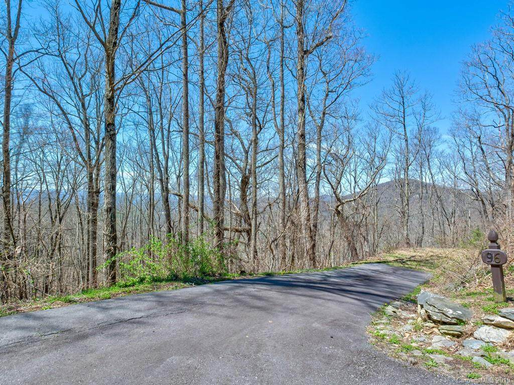 96 Castanea Mountain Drive - Photo 1